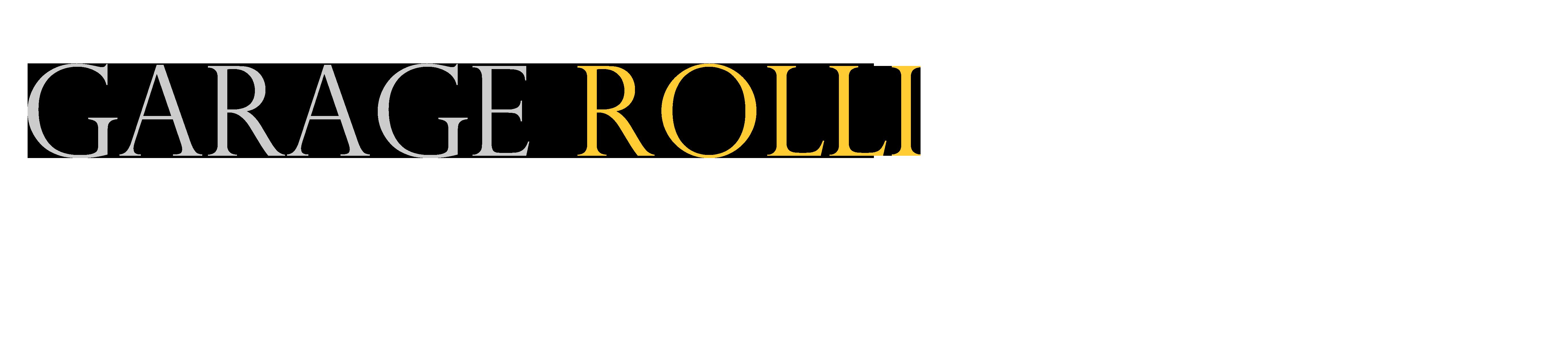 garage-rolli